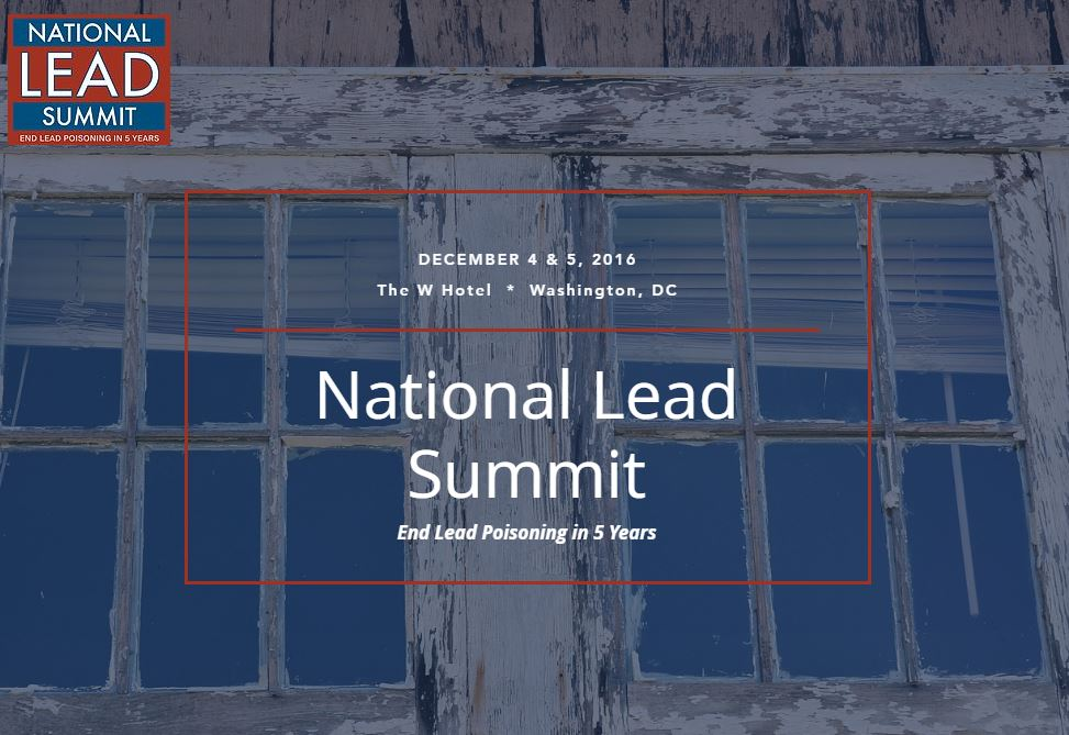 NationalLeadSummit