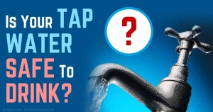 tap-water-safe-to-drink-fb