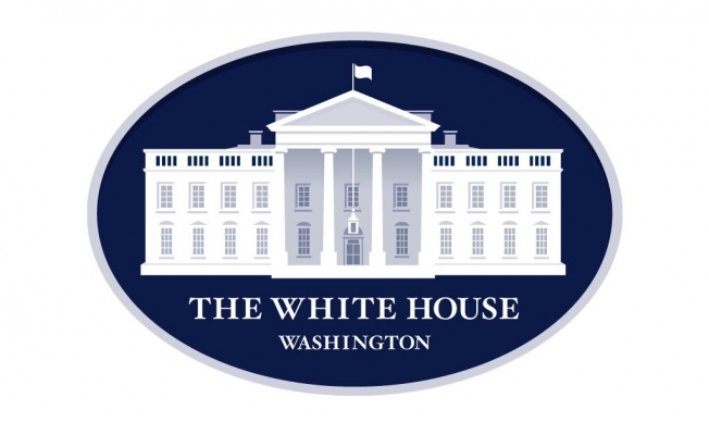 white-house-logo-2