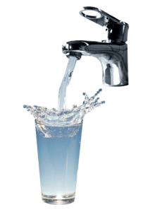 Glass-of-water-large2